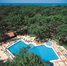 https://hoteluriturcia.aventur.ro/assets/media/imagini_hoteluri/KEJEFE/KEJEFE-HotelPict1-8907.jpg