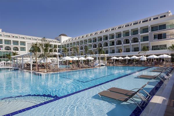 https://hoteluriturcia.aventur.ro/assets/media/imagini_hoteluri/KEKARM/KEKARM-HotelPict1-12015.jpg
