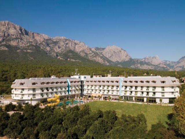 https://hoteluriturcia.aventur.ro/assets/media/imagini_hoteluri/KEKERE/KEKERE-HotelPict1-7319.jpg