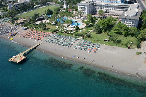 https://hoteluriturcia.aventur.ro/assets/media/imagini_hoteluri/KEKILI/KEKILI-HotelPict1-12258.jpg