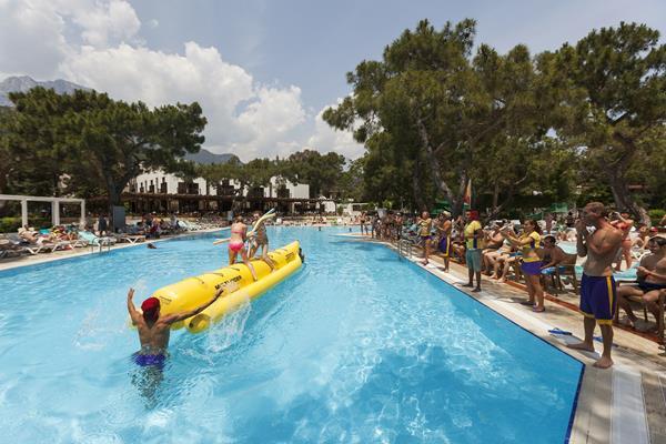 https://hoteluriturcia.aventur.ro/assets/media/imagini_hoteluri/KELAAR/KELAAR-HotelPict11-12420.jpg