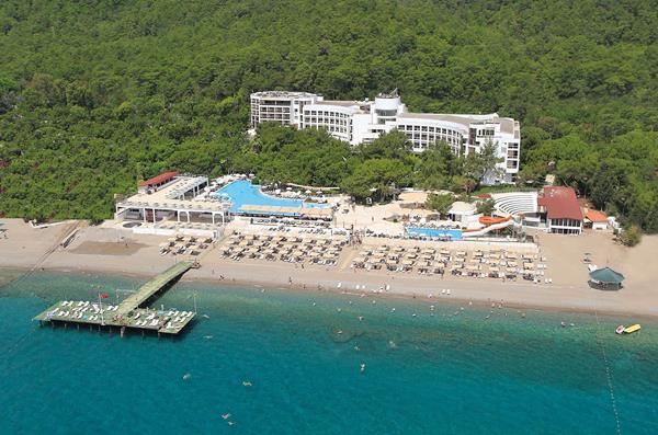 https://hoteluriturcia.aventur.ro/assets/media/imagini_hoteluri/KELAME/KELAME-HotelPict1-12398.jpg