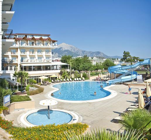 https://hoteluriturcia.aventur.ro/assets/media/imagini_hoteluri/KELCOE/KELCOE-HotelPict1-9109.jpg