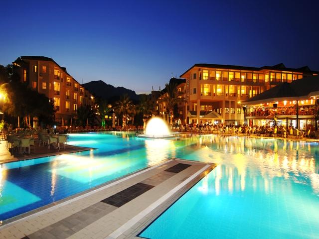 https://hoteluriturcia.aventur.ro/assets/media/imagini_hoteluri/KELEJA/KELEJA-HotelPict1-4187.jpg