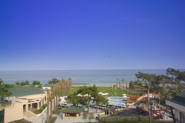 https://hoteluriturcia.aventur.ro/assets/media/imagini_hoteluri/KELUCI/KELUCI-HotelPict1-8279.jpg