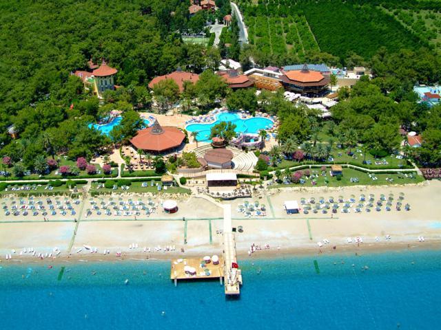 https://hoteluriturcia.aventur.ro/assets/media/imagini_hoteluri/KEMAMY/KEMAMY-HotelPict1-4203.jpg