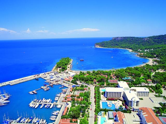 https://hoteluriturcia.aventur.ro/assets/media/imagini_hoteluri/KEMARI/KEMARI-HotelPict1-6533.jpg