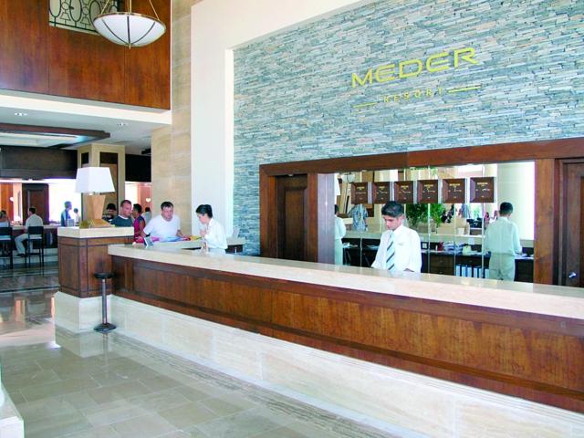 https://hoteluriturcia.aventur.ro/assets/media/imagini_hoteluri/KEMEDE/KEMEDE-HotelPict9-4217.jpg