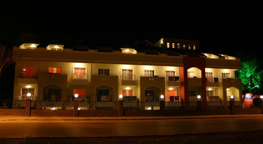 https://hoteluriturcia.aventur.ro/assets/media/imagini_hoteluri/KEMELI/KEMELI-HotelPict1-9308.jpg