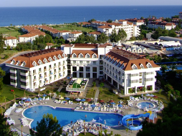 https://hoteluriturcia.aventur.ro/assets/media/imagini_hoteluri/KEMIRA/KEMIRA-HotelPict1-4218.jpg