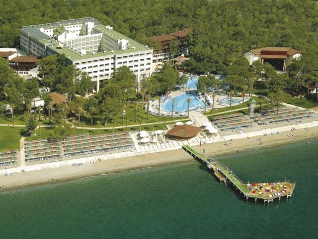 https://hoteluriturcia.aventur.ro/assets/media/imagini_hoteluri/KEMIRD/KEMIRD-HotelPict1-4227.jpg