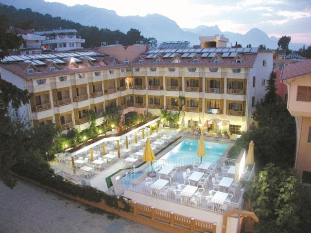 https://hoteluriturcia.aventur.ro/assets/media/imagini_hoteluri/KEMRCR/KEMRCR-HotelPict1-7474.jpg