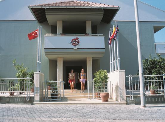 https://hoteluriturcia.aventur.ro/assets/media/imagini_hoteluri/KENAR/KENAR-HotelPict1-12459.jpg