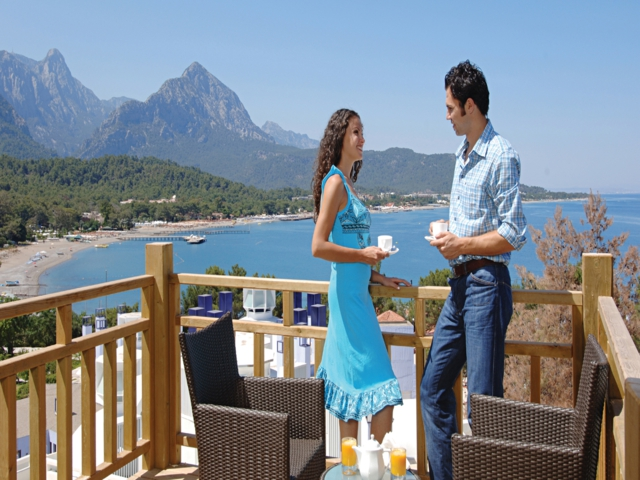 https://hoteluriturcia.aventur.ro/assets/media/imagini_hoteluri/KEPHAH/KEPHAH-HotelPict1-7350.jpg