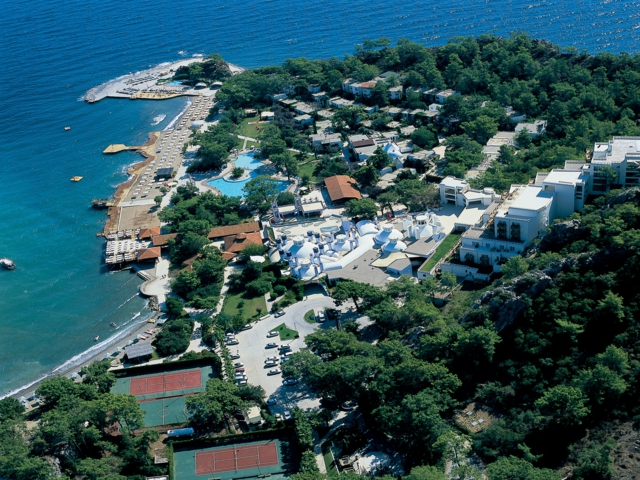 https://hoteluriturcia.aventur.ro/assets/media/imagini_hoteluri/KEPHAS/KEPHAS-HotelPict1-4260.jpg
