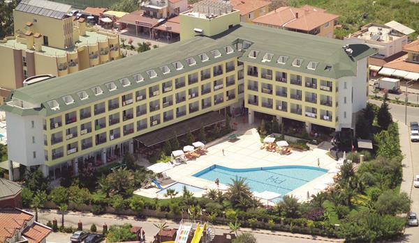 https://hoteluriturcia.aventur.ro/assets/media/imagini_hoteluri/KEPINE/KEPINE-HotelPict1-15773.jpg
