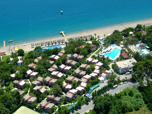 https://hoteluriturcia.aventur.ro/assets/media/imagini_hoteluri/KEPIRA/KEPIRA-HotelPict1-4275.jpg