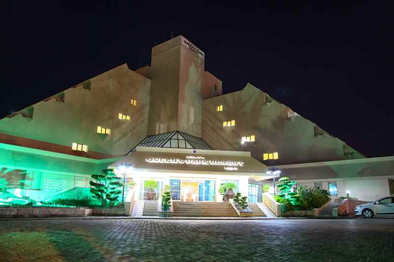 https://hoteluriturcia.aventur.ro/assets/media/imagini_hoteluri/KEQPAG/KEQPAG-HotelPict1-23353.jpg