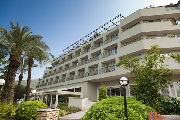 https://hoteluriturcia.aventur.ro/assets/media/imagini_hoteluri/KEQPTT/KEQPTT-HotelPict1-15786.jpg