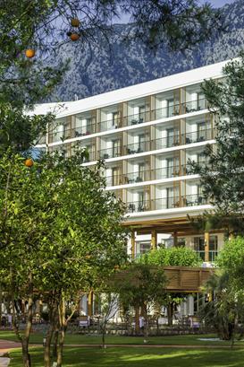 https://hoteluriturcia.aventur.ro/assets/media/imagini_hoteluri/KERBEL/KERBEL-HotelPict1-12882.jpg
