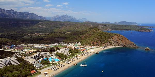 https://hoteluriturcia.aventur.ro/assets/media/imagini_hoteluri/KERIX/KERIX-HotelPict1-12371.jpg