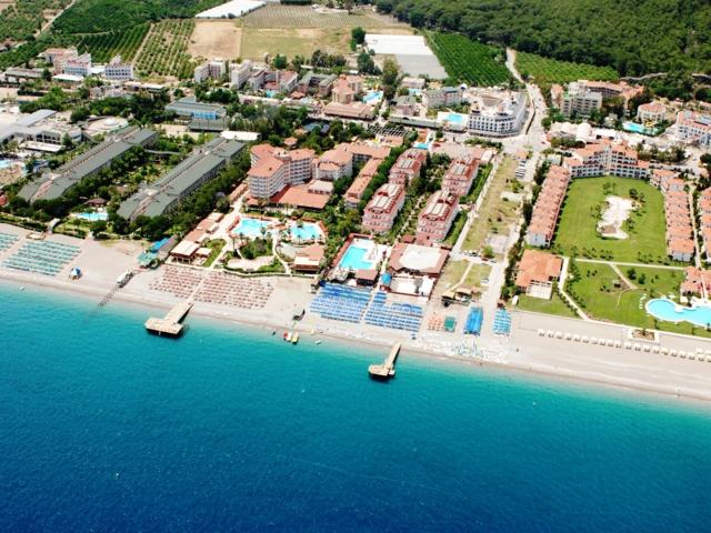 https://hoteluriturcia.aventur.ro/assets/media/imagini_hoteluri/KESABE/KESABE-HotelPict1-4321.jpg
