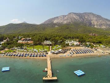 https://hoteluriturcia.aventur.ro/assets/media/imagini_hoteluri/KESALI/KESALI-HotelPict1-12176.jpg