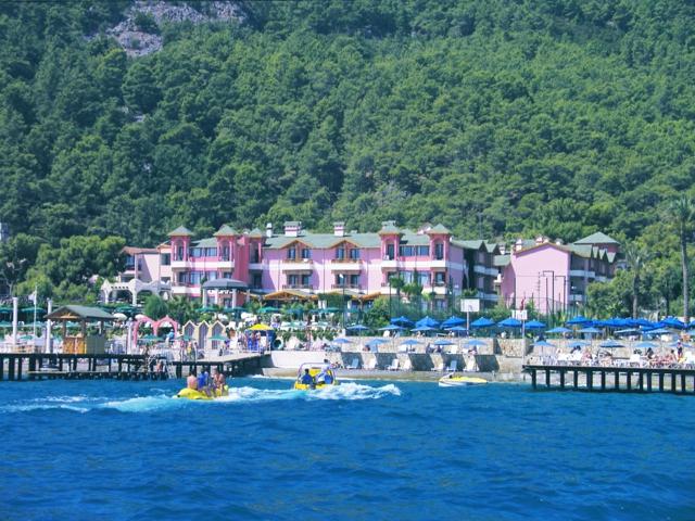 https://hoteluriturcia.aventur.ro/assets/media/imagini_hoteluri/KESEGU/KESEGU-HotelPict1-4354.jpg