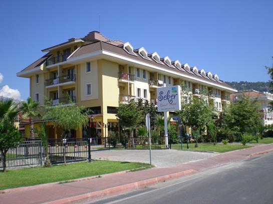 https://hoteluriturcia.aventur.ro/assets/media/imagini_hoteluri/KESEKE/KESEKE-HotelPict1-16495.jpg