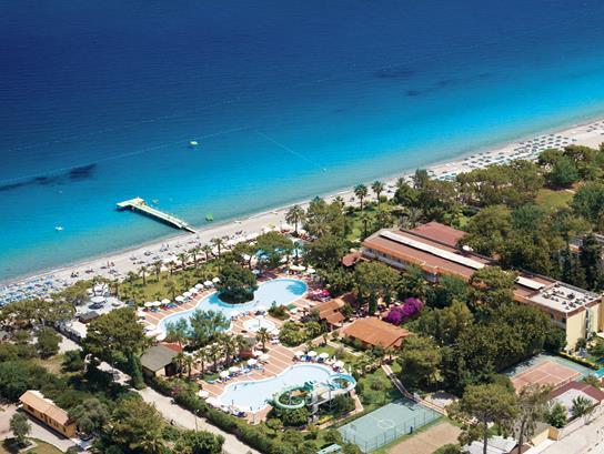 https://hoteluriturcia.aventur.ro/assets/media/imagini_hoteluri/KESESU/KESESU-HotelPict1-12509.jpg