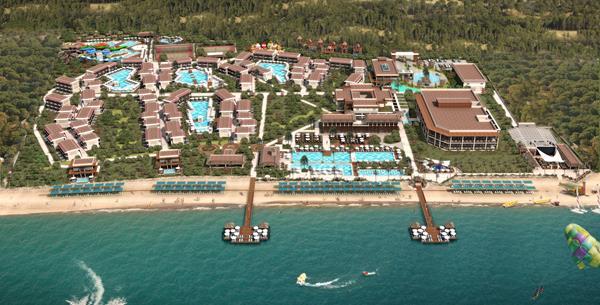 https://hoteluriturcia.aventur.ro/assets/media/imagini_hoteluri/KESHER/KESHER-HotelPict1-12360.jpg