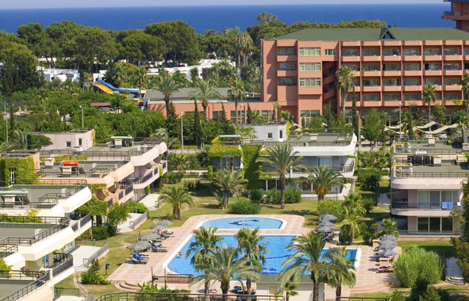 https://hoteluriturcia.aventur.ro/assets/media/imagini_hoteluri/KESIME/KESIME-HotelPict1-21500.jpg