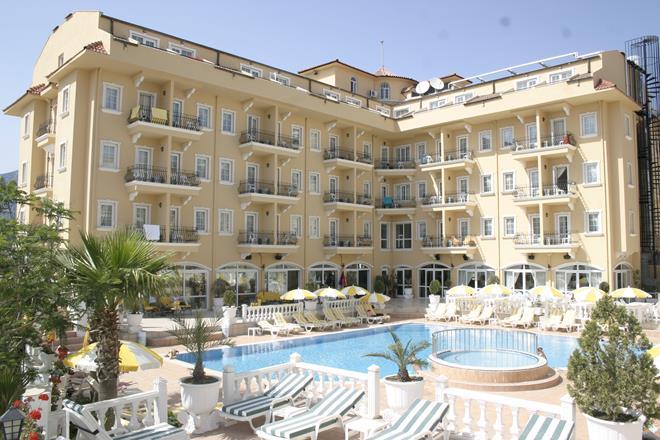 https://hoteluriturcia.aventur.ro/assets/media/imagini_hoteluri/KESINA/KESINA-HotelPict1-10004.jpg