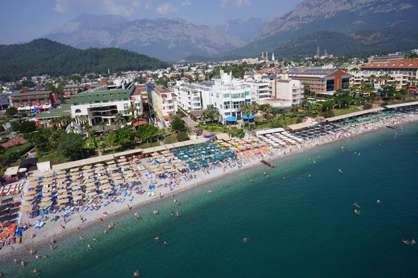https://hoteluriturcia.aventur.ro/assets/media/imagini_hoteluri/KEVIMO/KEVIMO-HotelPict1-15762.jpg