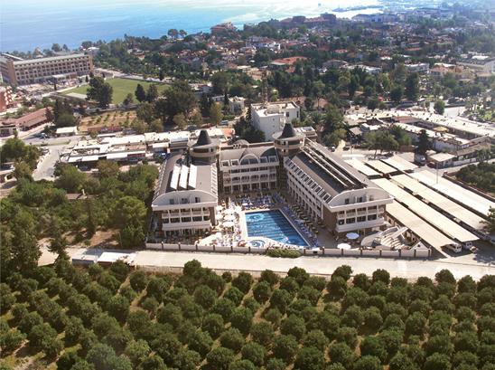 https://hoteluriturcia.aventur.ro/assets/media/imagini_hoteluri/KEVIST/KEVIST-HotelPict1-12323.jpg