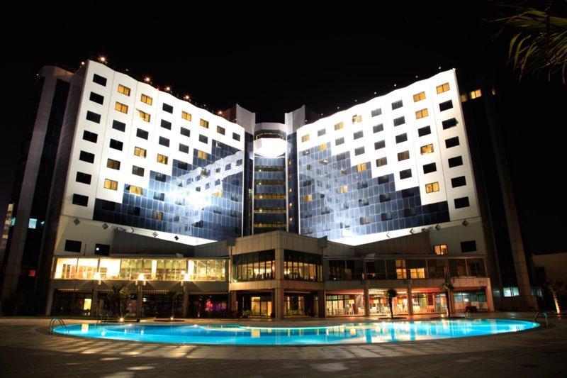 https://hoteluriturcia.aventur.ro/assets/media/imagini_hoteluri/KOL723/genel_5.jpg