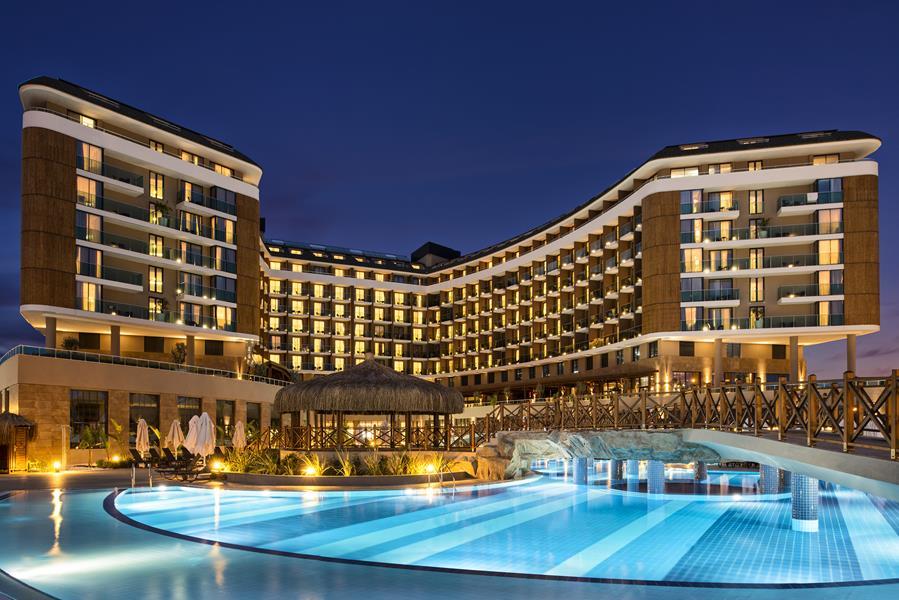 https://hoteluriturcia.aventur.ro/assets/media/imagini_hoteluri/LKASKA/LKASKA-HotelPict1-21601.jpg