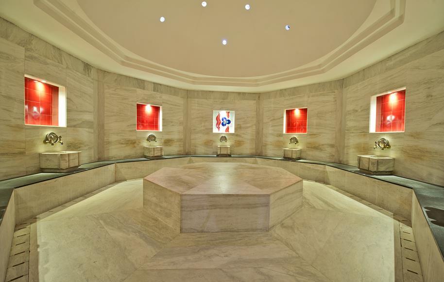 https://hoteluriturcia.aventur.ro/assets/media/imagini_hoteluri/LKBARU/LKBARU-HotelPict10-21622.jpg