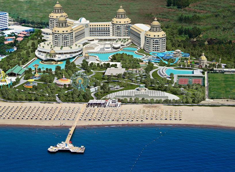 https://hoteluriturcia.aventur.ro/assets/media/imagini_hoteluri/LKBOTA/LKBOTA-HotelPict1-21624.jpg