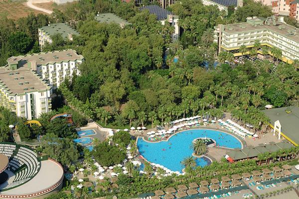 https://hoteluriturcia.aventur.ro/assets/media/imagini_hoteluri/LKDEBO/LKDEBO-HotelPict1-15676.jpg