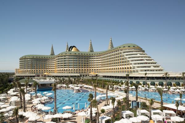 https://hoteluriturcia.aventur.ro/assets/media/imagini_hoteluri/LKDELP/LKDELP-HotelPict1-15154.jpg
