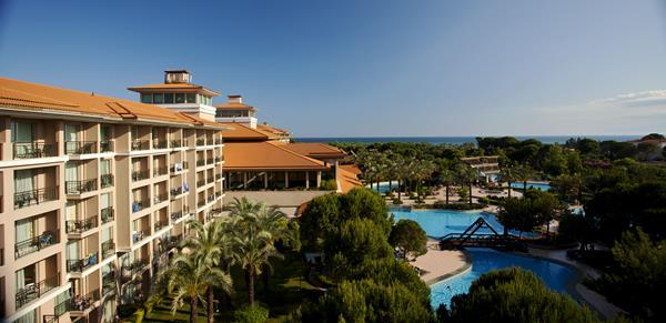 https://hoteluriturcia.aventur.ro/assets/media/imagini_hoteluri/LKICGR/LKICGR-HotelPict1-13151.jpg