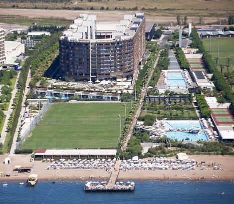 https://hoteluriturcia.aventur.ro/assets/media/imagini_hoteluri/LKKERL/LKKERL-HotelPict1-15737.jpg