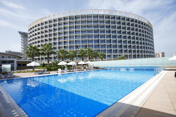 https://hoteluriturcia.aventur.ro/assets/media/imagini_hoteluri/LKKERV/LKKERV-HotelPict1-15725.jpg