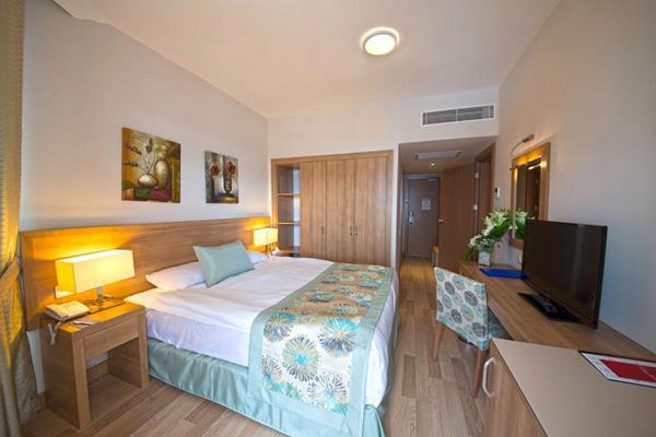 https://hoteluriturcia.aventur.ro/assets/media/imagini_hoteluri/LKLFCL/LKLFCL-HotelPict1-13125.jpg