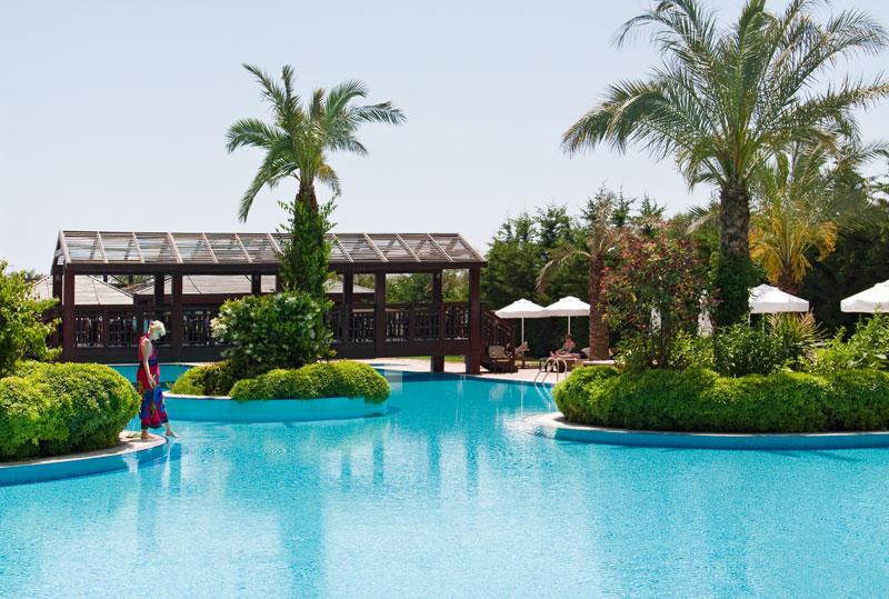 https://hoteluriturcia.aventur.ro/assets/media/imagini_hoteluri/LKLIBE/LKLIBE-HotelPict1-8958.jpg