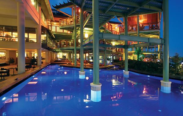 https://hoteluriturcia.aventur.ro/assets/media/imagini_hoteluri/LKLIMA/LKLIMA-HotelPict12-15715.jpg