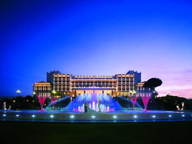 https://hoteluriturcia.aventur.ro/assets/media/imagini_hoteluri/LKMARD/LKMARD-HotelPict1-3004.jpg