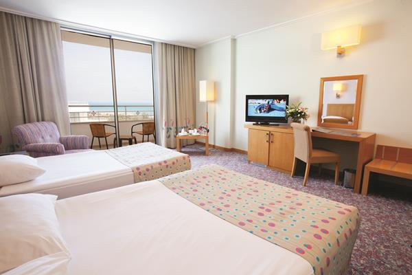https://hoteluriturcia.aventur.ro/assets/media/imagini_hoteluri/LKMIRA/LKMIRA-HotelPict12-13123.jpg