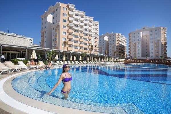https://hoteluriturcia.aventur.ro/assets/media/imagini_hoteluri/LKRAMA/LKRAMA-HotelPict1-13101.jpg